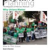 Spring 2011 : Why Unions Matter