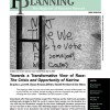 Spring 2006  Gender and Violence