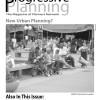 Winter 2008 New Urban Planning?