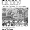 Fall 2008 Planning for Diversity in Canada