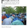 Spring 2012: Occupy!