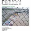 Spring 2014: Planning Across Borders
