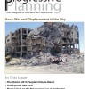 Fall 2014: Gaza: War and Displacement in the City
