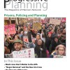 Spring 2015: Prisons, Policing and Planning