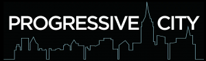Read Progressive City magazine